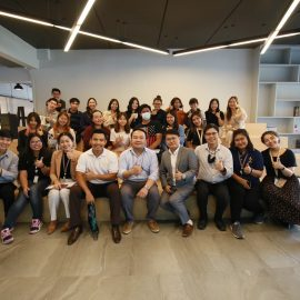 E-Coop Sharing 2020 ครั้งที่ 2